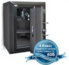 Сейфы 4 класса защиты – цены, купить в Москве сейф 4 класса защиты с доставкой в интернет-магазине Safek