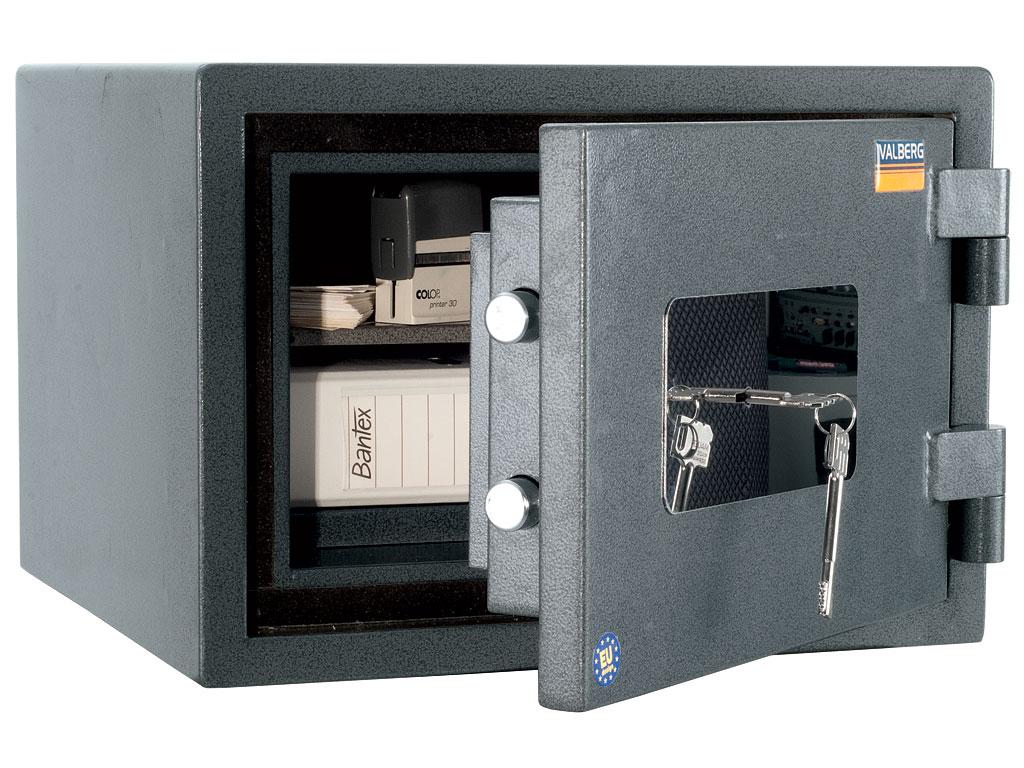 Сейфы огневзломостойкие – цены, купить в Москве огневзломостойкие сейф с доставкой в интернет-магазине Safek