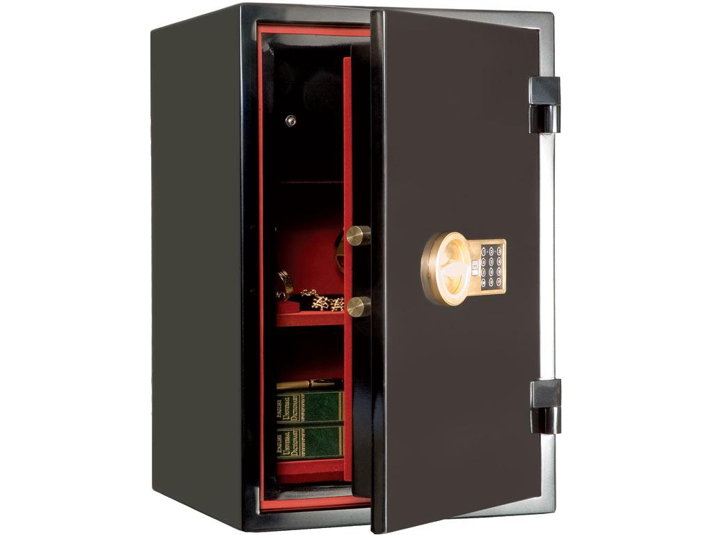 Страница №2 - Сейфы огневзломостойкие – цены, купить в Москве огневзломостойкие сейф с доставкой в интернет-магазине Safek